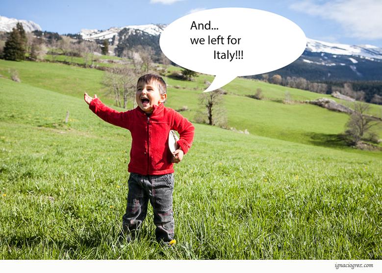 photographe-italie-2014-0