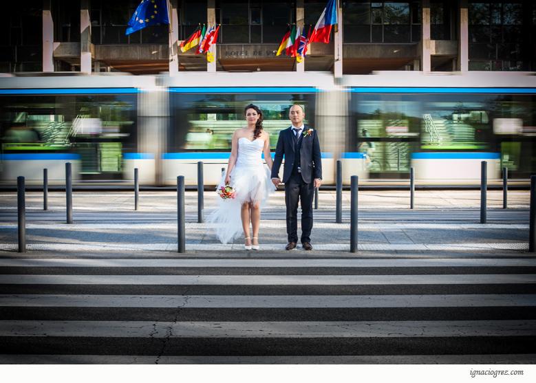 photographe-mariage-lyon-k&d16