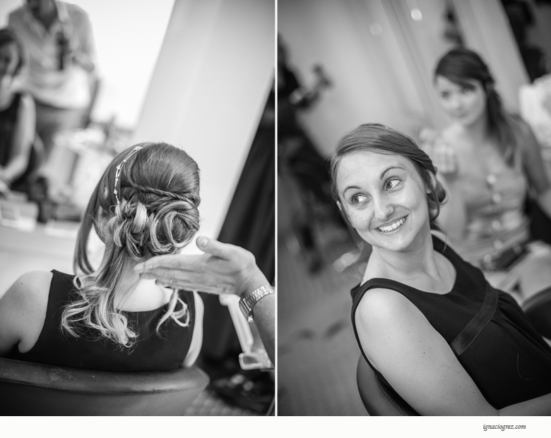 best-wedding-photo-paris