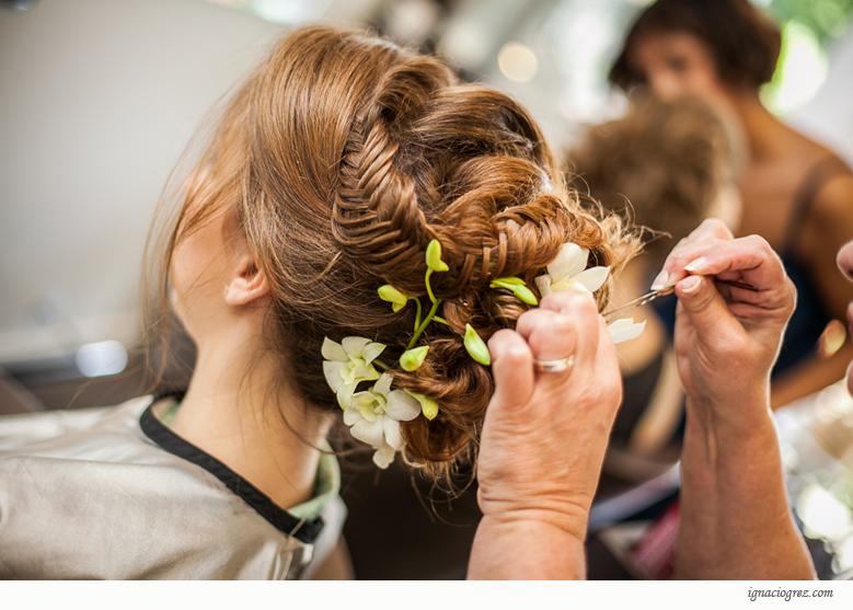 photographe-mariage-lyon-paris-grenoble