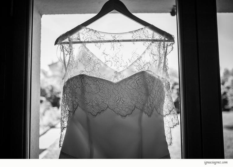 photo-mariage-lyon-paris-grenoble
