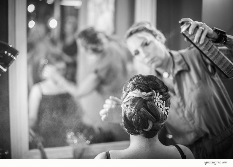 photo-mariage-luxe