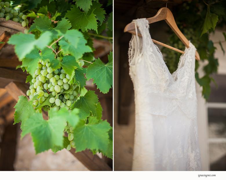 photographe-mariage-luxe-lyon
