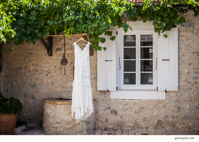 photographe-mariage-luxe-lyon-grenoble-annecy