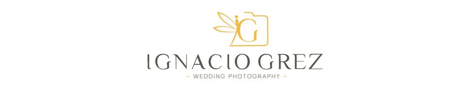 Photographe mariage Grenoble – Lyon – photographe mariage Paris – Annecy – reportage photo mariage lyon – wedding photographer annecy logo